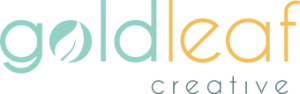 Goldleaf Creative Web Design