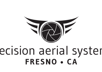 Precision_Aerial_Systems-06