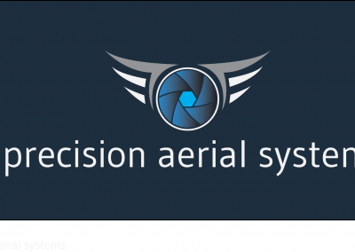 Precision_Aerial_Systems